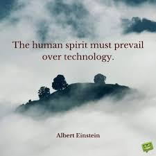 Albert Einstein s Most Inspiring Quotes