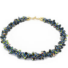 florida u0027s bead shop beading classes west palm beach florida