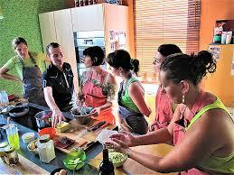 cours de cuisine bordeaux cours de cuisine aquitaine beautiful cours de viennoiseries avant le