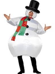 Christmas Costume Ideas  Rolecosplay