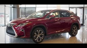 used lexus rx 350 boise golden opportunity sales event rx peterson lexus youtube