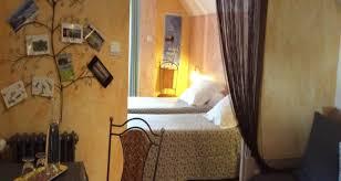 chambres d hotes chalonnes sur loire 49 chambre d hote chalonnes sur loire pour propriété cincinnatibtc