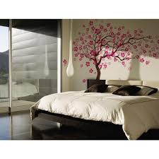 tree wall decals home depot color the walls of your house tree wall decals home depot astronomy space wall decals murals wall