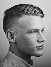 curly hair combover 2015 marlow fernandez aionxav on pinterest