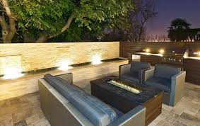 Outdoor Modern Furniture by 50 Beautiful Patio Ideas Furniture Pictures U0026 Designs