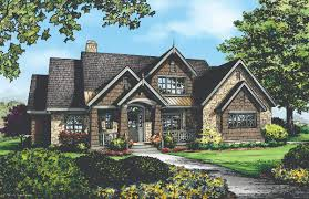 awesome 3 story craftsman house plans photos best image 3d home house plans new 1 story floor plans youtube donald gardner house