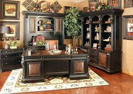 home office desks for sale home office furniture sale hemispheres furniture store executive