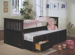 black bedroom furniture ideas photos hgtv and white cebufurnitures bedroom large size fascinating white captain bed design with drawers storage plus dazzling bedroom furniture