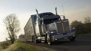 volvo truck parts miami western star trucks western star truck 1920x1080 16 9 life
