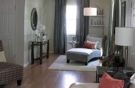 come arredare il soggiorno moderno come arredare un soggiorno moderno piccolo 100 images come