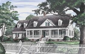 elyaaa com home remodeling desings ideas
