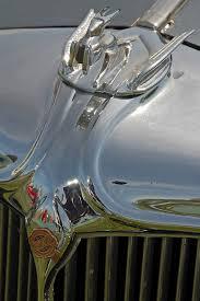 76 best chrome images on ornaments vintage cars