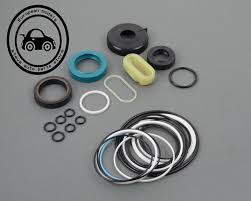compare prices on steering repair kit online shopping buy low