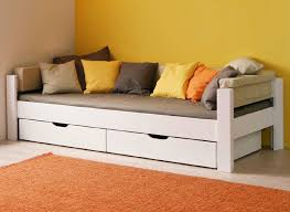 fabriquer tiroir sous lit 2 tiroirs de rangement pour lit de style de breuyn