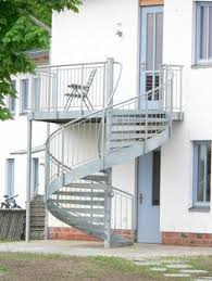 Outer Staircase Design I U0027ve Always Wanted A Staircase Like This And This Is A Perfect