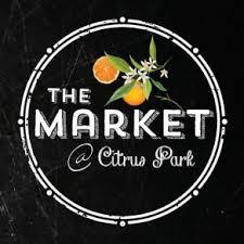 events at westfield citrus park