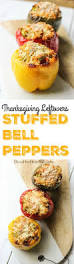 thanksgiving turkey for dummies 35 best turkey images on pinterest food recipes and turkey recipes