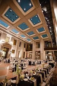wedding venues in dayton ohio ohio warehouse wedding greg warehouse wedding