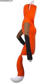Best 25 Fox Halloween Costume Ideas On Pinterest Fox Costume Best 25 Fox Halloween Costume Ideas On Pinterest Fox Costume