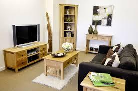 livingroom packages pine living room furniture sets captivating bright inspiration oak