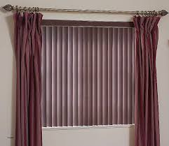Curtain With Blinds Window Curtain Fresh Curtains On Windows With Blinds Curtains For