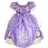 sofia the dress sofia the frist royal signature dress size 4 6x toys
