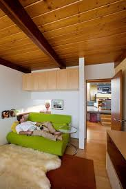 Tiny House Interiors by Interior Design Ideas For Homes 11 Chic Amazing Modern Tiny House