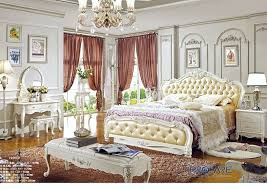 Sales On Bedroom Furniture Sets by Best 25 Cheap Bedroom Furniture Ideas On Pinterest Refinished