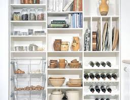 kitchen pantry shelving ideas rolling pantry shelves plans lowes walk in ideas magnus lind com