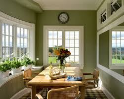 Green Home Kitchen Design Apply The Color Sage Green For Your Home Design Rustic Kitchen