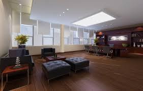 executive office design ideas design ceo office interior design executive office interior design ceo office design office ideas executive