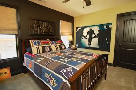 bedroom cheap suits horse theme nfl furniture pics kids sets