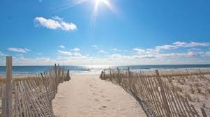 Tennessee beaches images The closest beaches to nashville tn jpg