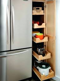 small cabinet for kitchen cabinet kitchen pantry narrow narrow kitchen pantry cabinet small