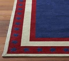 boys bedroom rug childrens bedroom rugs south africa u2013 mother