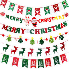 discount christmas trees shops 2017 christmas trees shops on