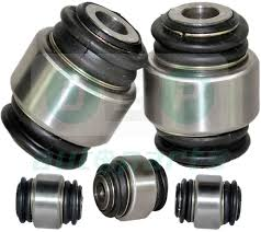 peugeot for sale in lebanon for peugeot 406 rear hub trailing arm bushes x2 364035 3640 35 ebay