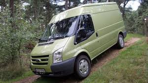 ford transit rv ford transit all wheel drive revealed motor1 com photos