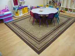 23 best images on daycare ideas daycare rooms