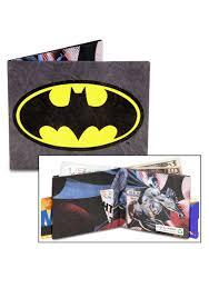 free batman birthday invitations formal batman themed birthday party invitations birthday party