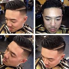 40 brand new asian men hairstyles fade haircut asian men