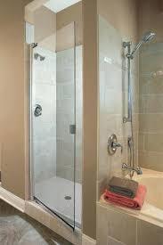 Shower Door Jamb Shower Door Jamb Guide