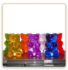 icarly gummy bear l 10 best for a future icarly bedroom images on pinterest dream