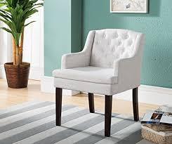 Accent Chair For Desk Accent Chair For Desk Amazon Com