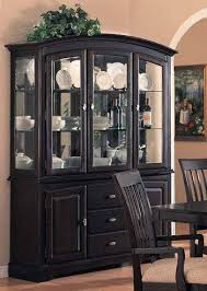 dining room hutch ideas dining room hutch decorating ideas photo gallery photos of