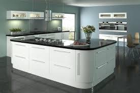 white kitchen ideas uk contemporary kitchens terence ball kitchens