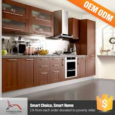 kitchen wall cabinets modern kitchen design trends wall mounted storage cabinet unit and