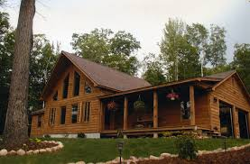 log homes timer frame homes post and beam homes sip log