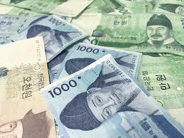 living costs in south korea adventure teaching