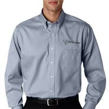 custom embroidery shirts 18 best oxford shirts custom embroidered company logo images